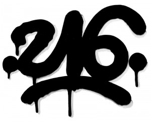 logo_216krew