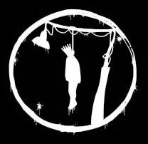 logo_lecercle