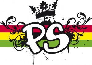 logo_positivesoul
