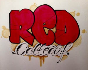 red-collectif