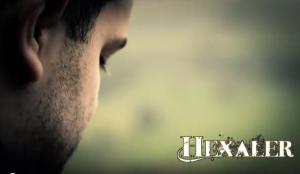 hexaler