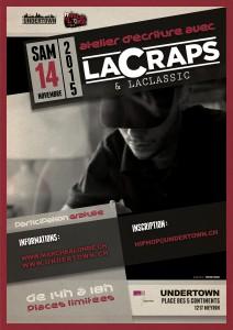 LaCraps_atelier