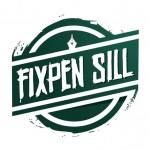 logo_fixpen