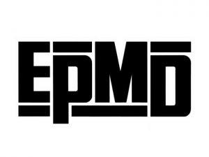 EPMD (1)