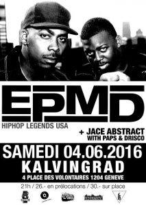 EPMD_usine