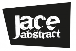 JaceLogo
