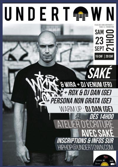 sake_affiche